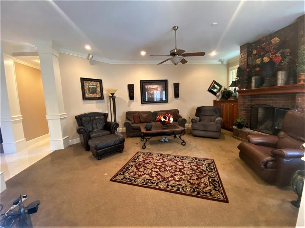 24 Winged Foot  Circle, Abilene, Texas 79606 - acquisto real estate best listing agent in the nation shana acquisto estate realtor