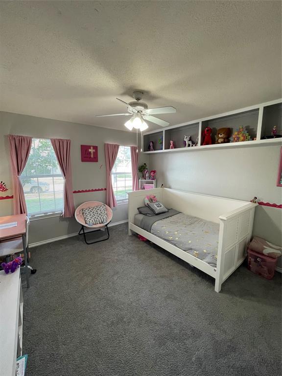 1205 Calvert  Drive, Cedar Hill, Texas 75104 - acquisto real estate best realtor dallas texas linda miller agent for cultural buyers