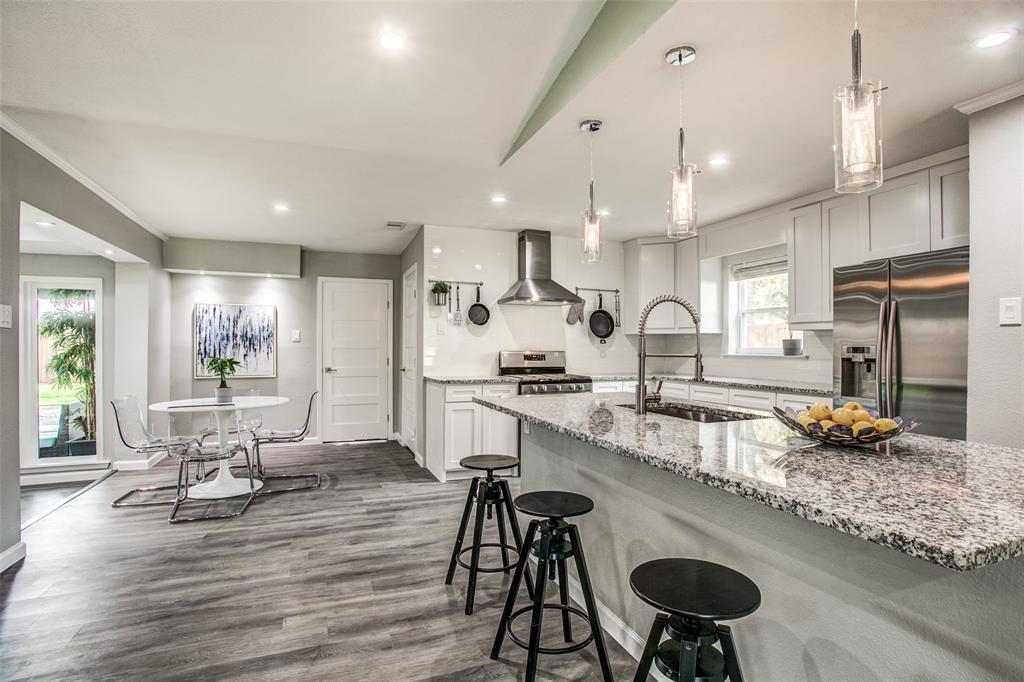 10905 Damon  Lane, Dallas, Texas 75229 - acquisto real estate best highland park realtor amy gasperini fast real estate service
