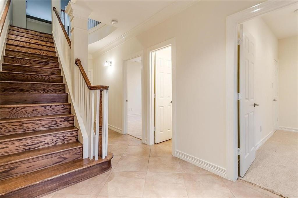 3473 Howell  Street, Dallas, Texas 75204 - acquisto real estate best the colony realtor linda miller the bridges real estate