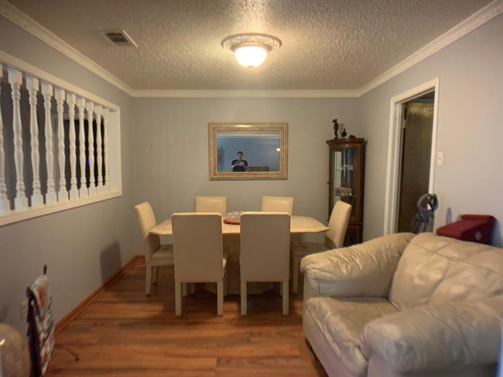 4203 Cinnabar  Drive, Dallas, Texas 75227 - acquisto real estate best listing listing agent in texas shana acquisto rich person realtor