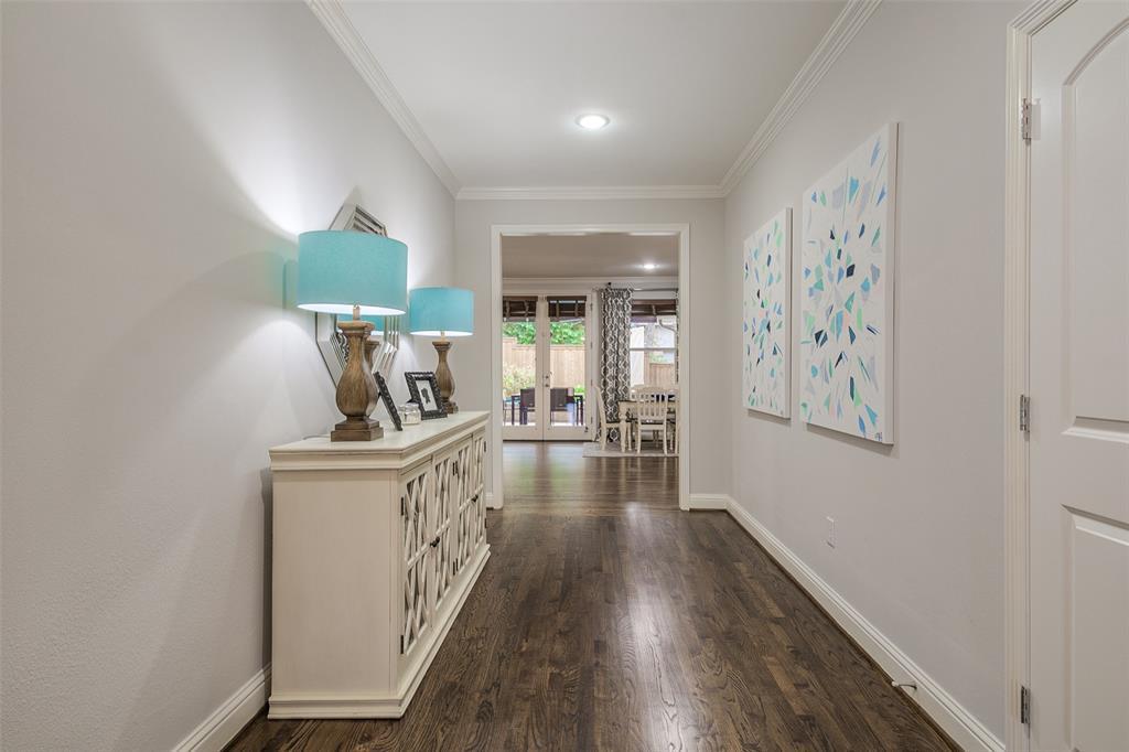 9780 Broken Bow  Road, Dallas, Texas 75238 - acquisto real estate best highland park realtor amy gasperini fast real estate service