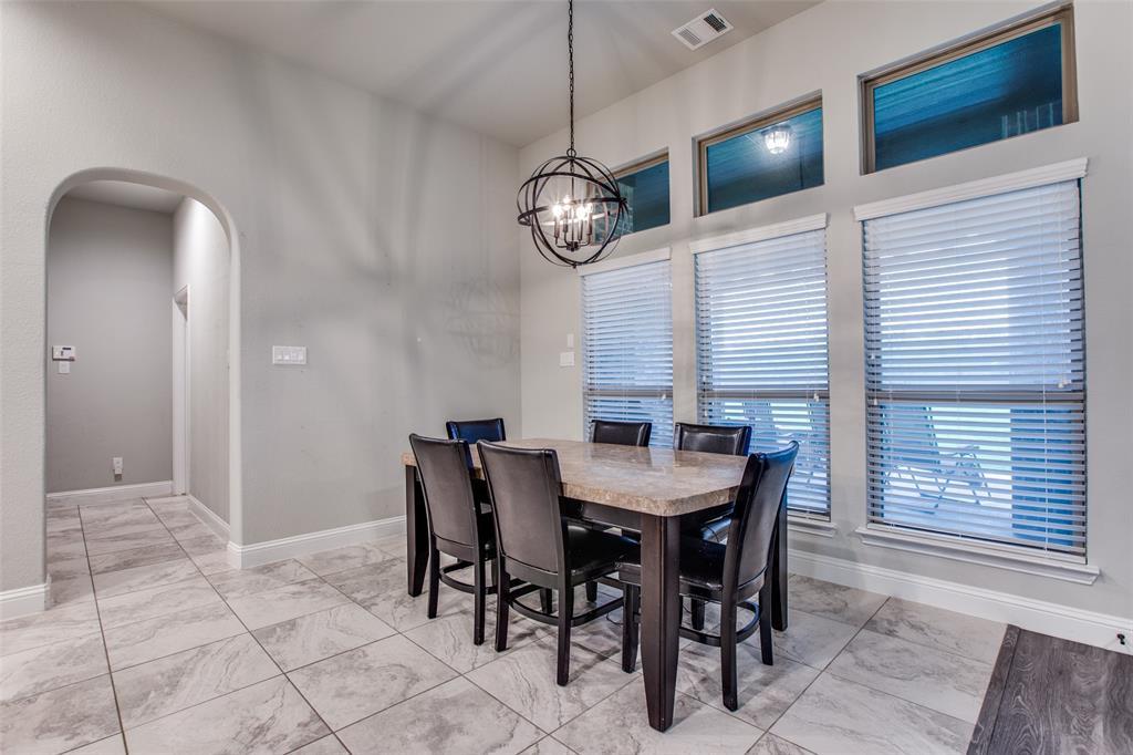 3831 Karen  Road, Midlothian, Texas 76065 - acquisto real estate best highland park realtor amy gasperini fast real estate service