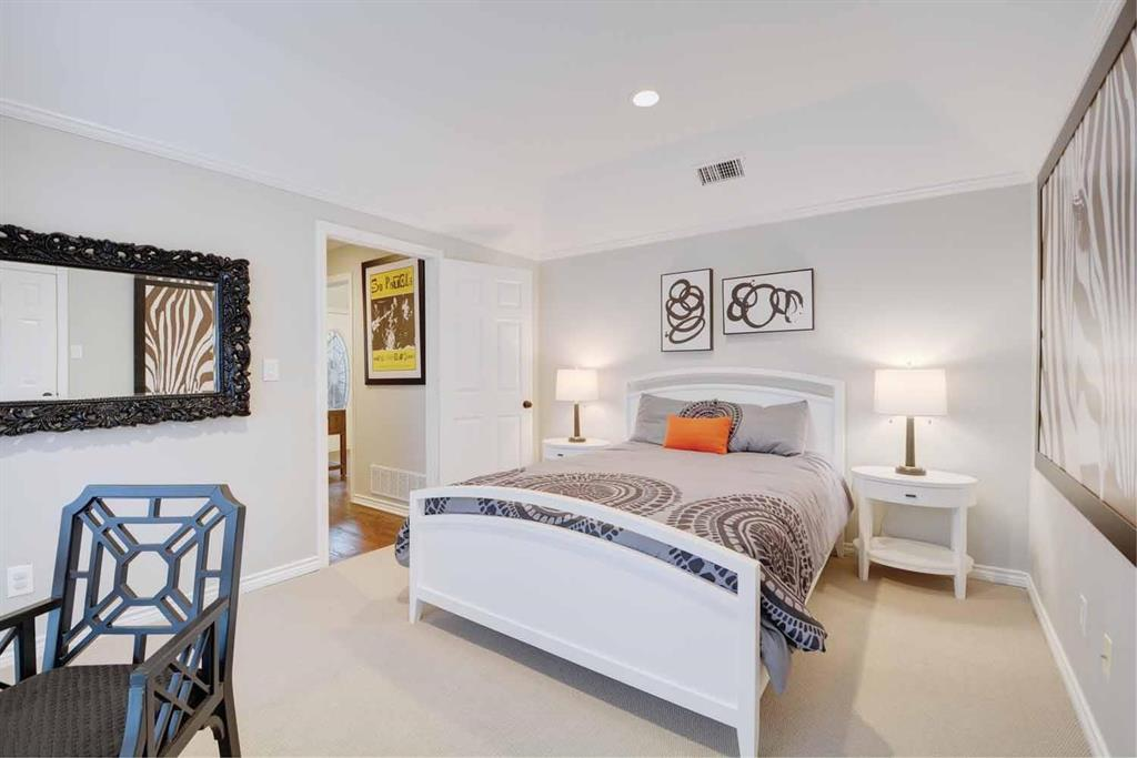 2005 Crockett  Court, Irving, Texas 75038 - acquisto real estate smartest realtor in america shana acquisto