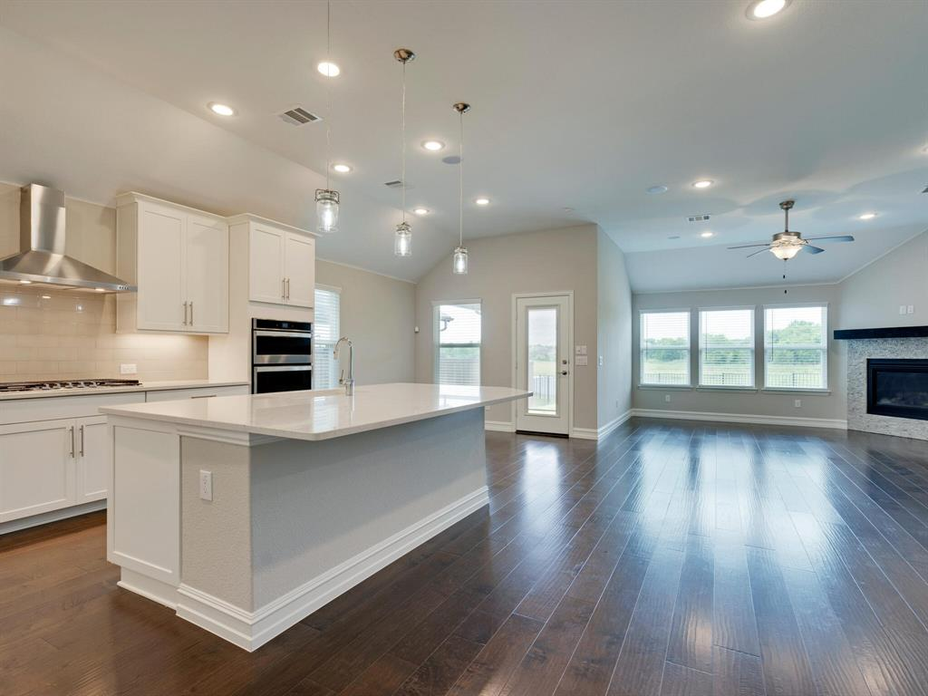 4928 Remington Falls  Drive, Fort Worth, Texas 76244 - acquisto real estate best new home sales realtor linda miller executor real estate