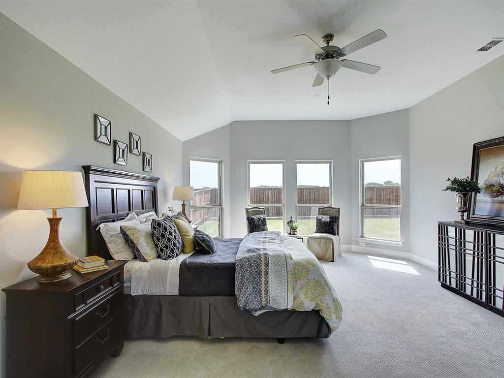 2117 shrewsbury  Drive, McKinney, Texas 75071 - acquisto real estate best photo company frisco 3d listings