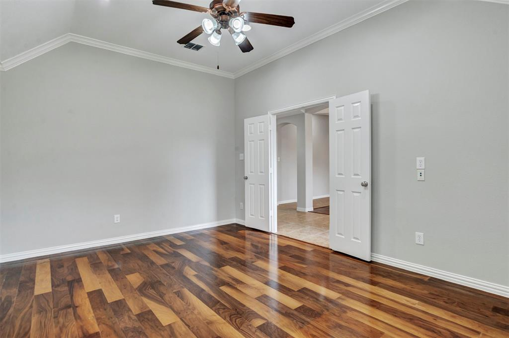5100 Chatburn  Lane, McKinney, Texas 75070 - acquisto real estate best highland park realtor amy gasperini fast real estate service