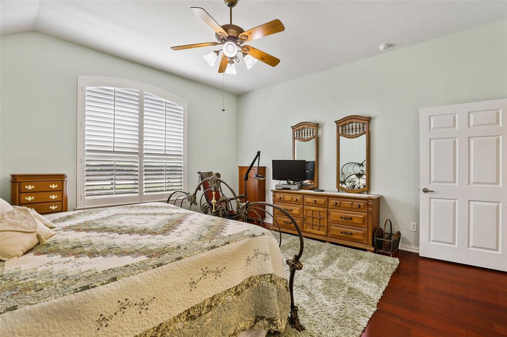 324 WRANGLER  Drive, Fairview, Texas 75069 - acquisto real estate best listing photos hannah ewing mckinney real estate expert