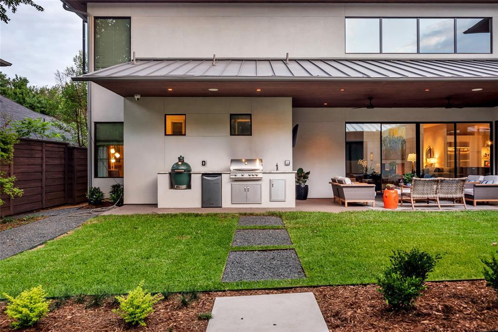 4047 Lomita  Lane, Dallas, Texas 75220 - acquisto real estate nicest realtor in america shana acquisto