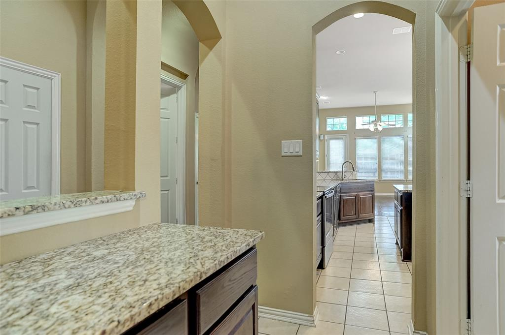 3137 Fox Hollow  Drive, Little Elm, Texas 75068 - acquisto real estaet best boutique real estate firm in texas for high net worth sellers