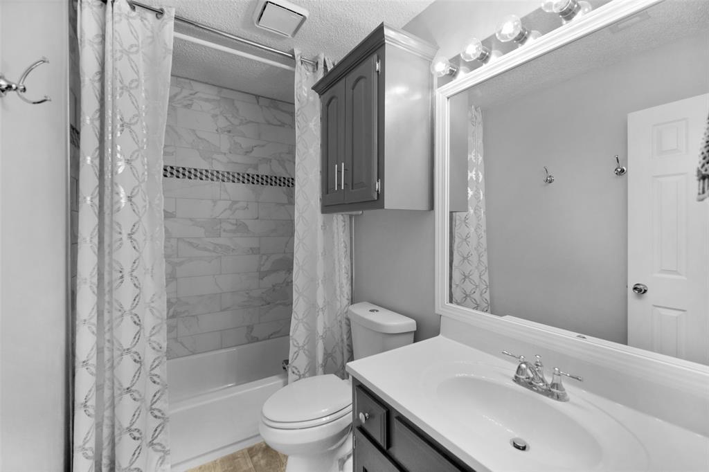 7914 Wayne  Place, Rowlett, Texas 75088 - acquisto real estate best designer and realtor hannah ewing kind realtor