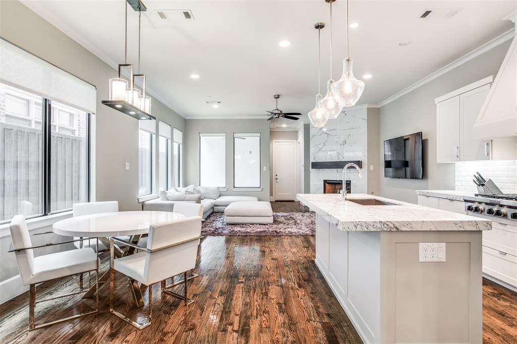 3439 Granada  Avenue, University Park, Texas 75205 - acquisto real estate best listing listing agent in texas shana acquisto rich person realtor