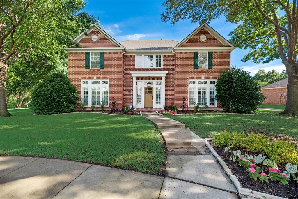 1209 Creekfield  Drive, Plano, Texas 75075 - acquisto real estate best relocation company in america katy mcgillen