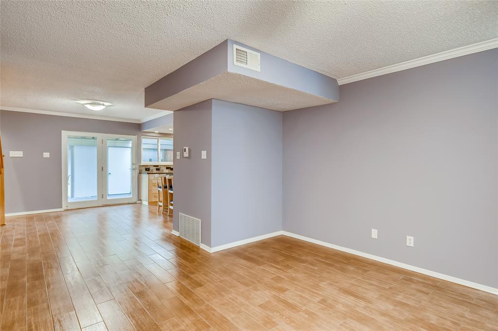 232 Westview  Terrace, Arlington, Texas 76013 - acquisto real estate best highland park realtor amy gasperini fast real estate service