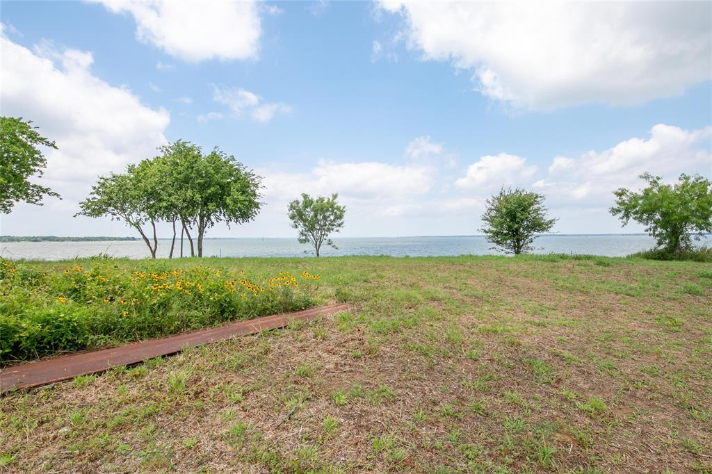 Lot 18 Admiral Shores  Streetman, Texas 75859 - acquisto real estate best listing agent in the nation shana acquisto estate realtor