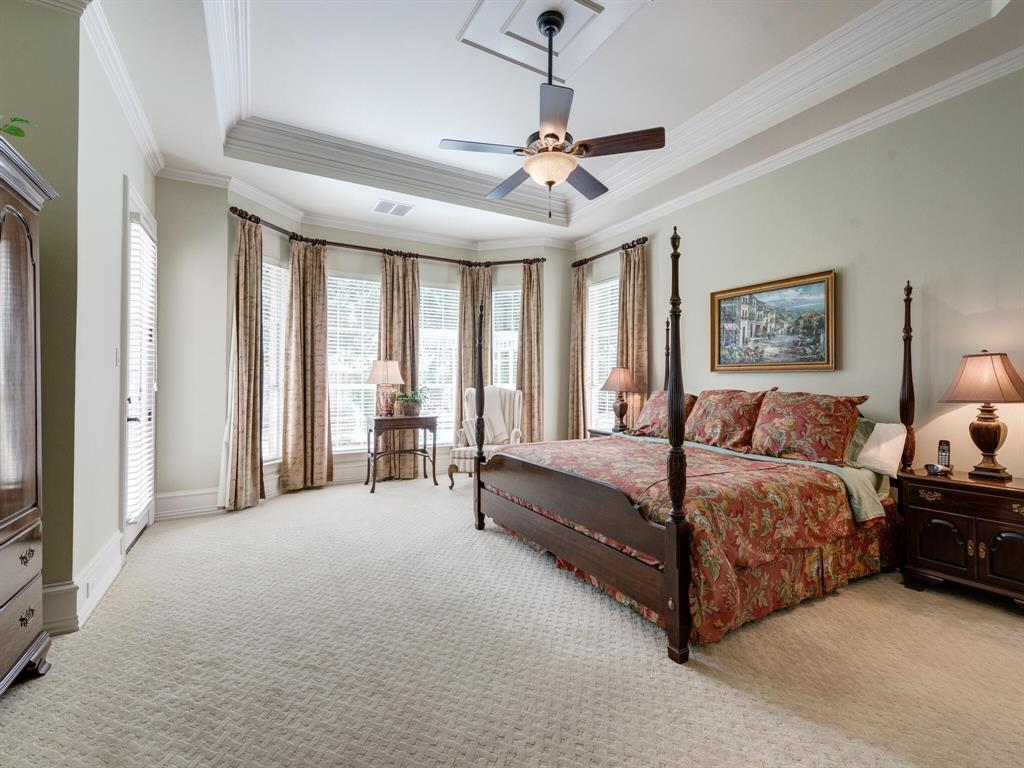 205 Madison  Square, Colleyville, Texas 76034 - acquisto real estate best realtor foreclosure real estate mike shepeherd walnut grove realtor