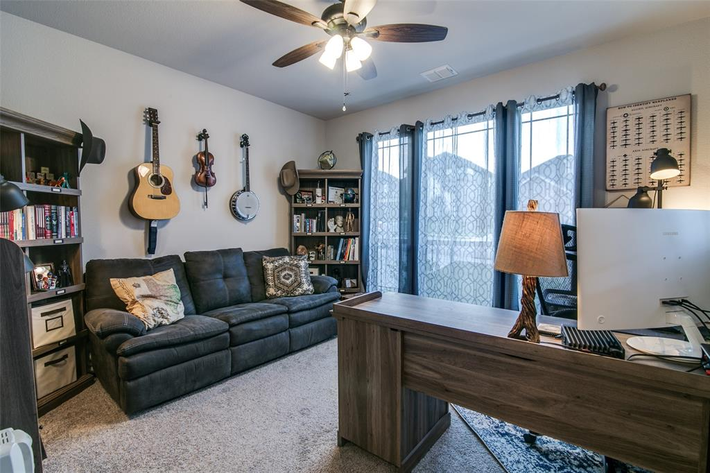 3544 Beaumont  Drive, Wylie, Texas 75098 - acquisto real estate best realtor westlake susan cancemi kind realtor of the year
