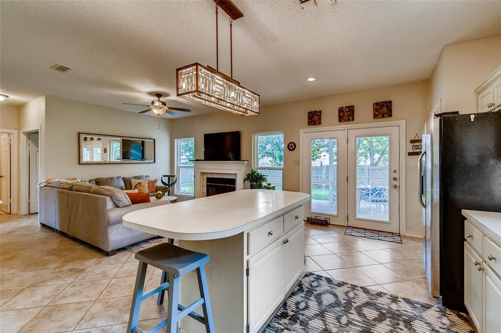 1220 Trinity  Drive, Benbrook, Texas 76126 - acquisto real estate best luxury buyers agent in texas shana acquisto inheritance realtor
