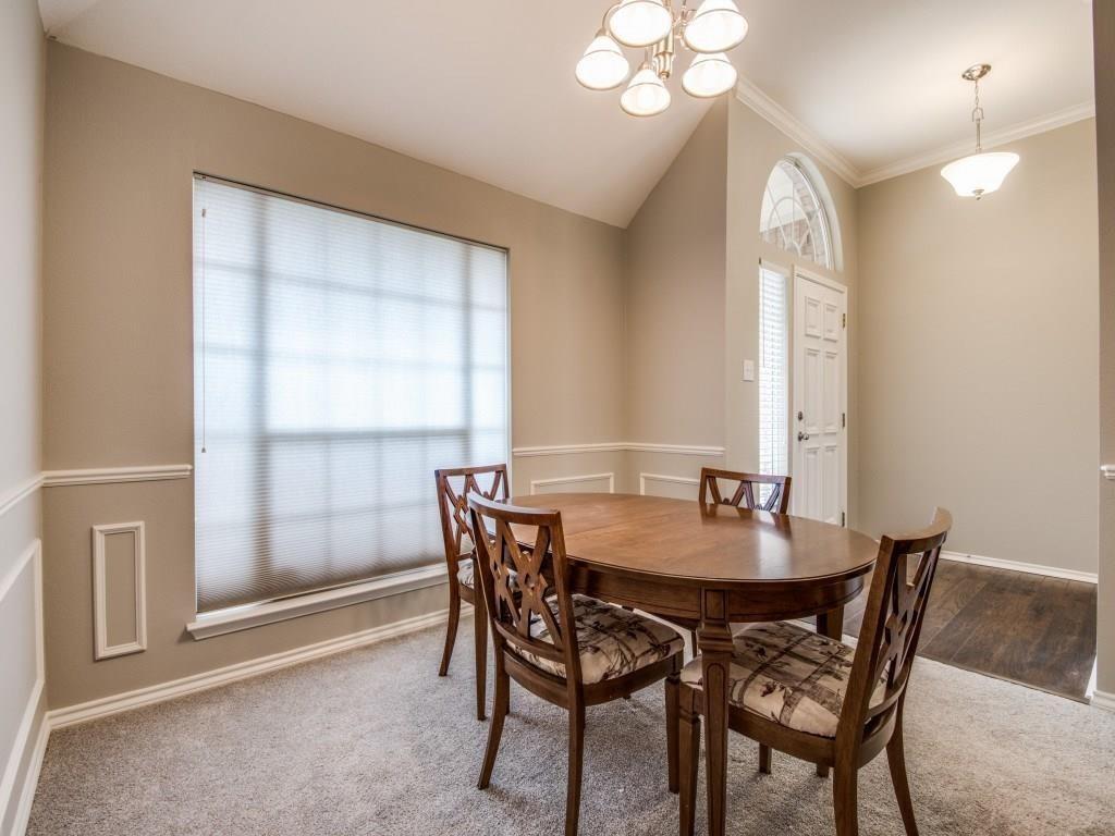 10005 Belfort  Drive, Frisco, Texas 75035 - acquisto real estate best new home sales realtor linda miller executor real estate
