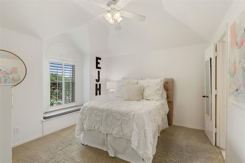 136 Glendale  Drive, Coppell, Texas 75019 - acquisto real estate smartest realtor in america shana acquisto