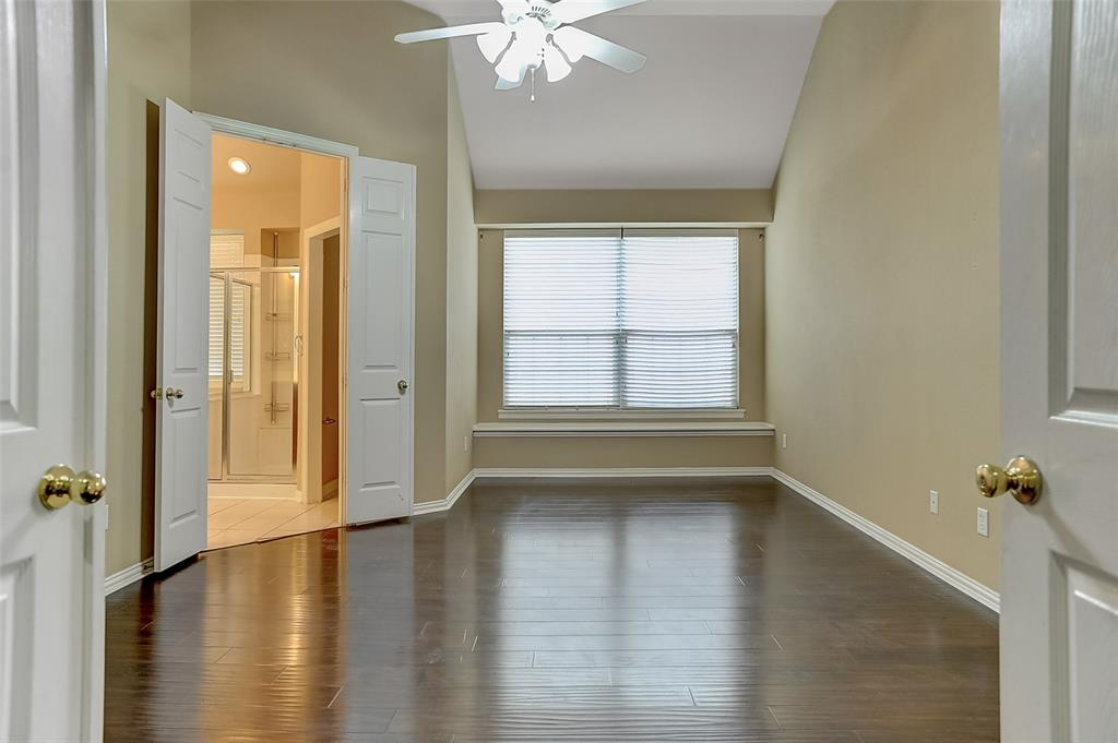 3137 Fox Hollow  Drive, Little Elm, Texas 75068 - acquisto real estate best frisco real estate agent amy gasperini panther creek realtor