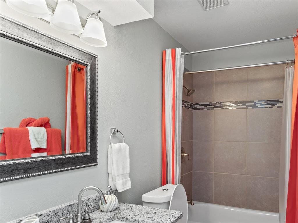 4509 Grey Dawn  Drive, Arlington, Texas 76017 - acquisto real estaet best boutique real estate firm in texas for high net worth sellers