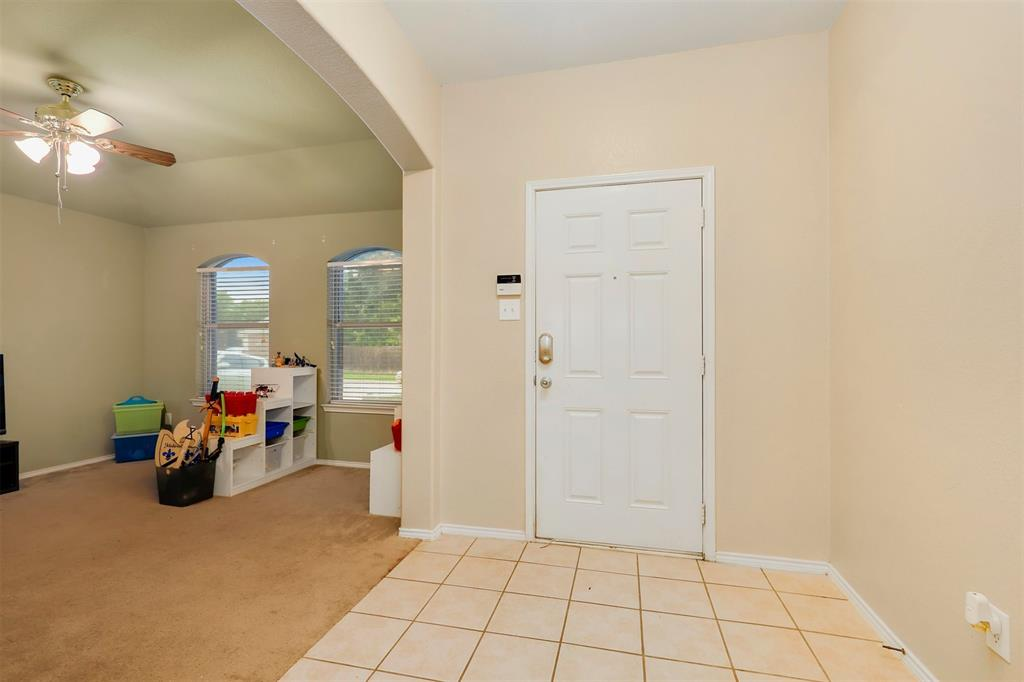 1012 Aviary  Drive, Aubrey, Texas 76227 - acquisto real estate best allen realtor kim miller hunters creek expert
