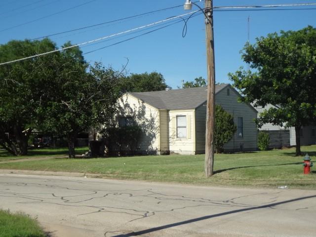 1165 Matador  Street, Abilene, Texas 79605 - acquisto real estate best luxury buyers agent in texas shana acquisto inheritance realtor