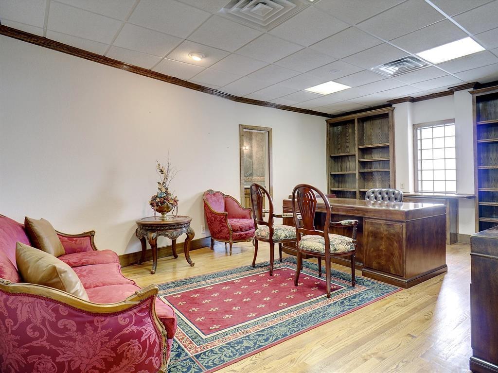 1303 Northwest  Highway, Garland, Texas 75041 - acquisto real estate best luxury buyers agent in texas shana acquisto inheritance realtor