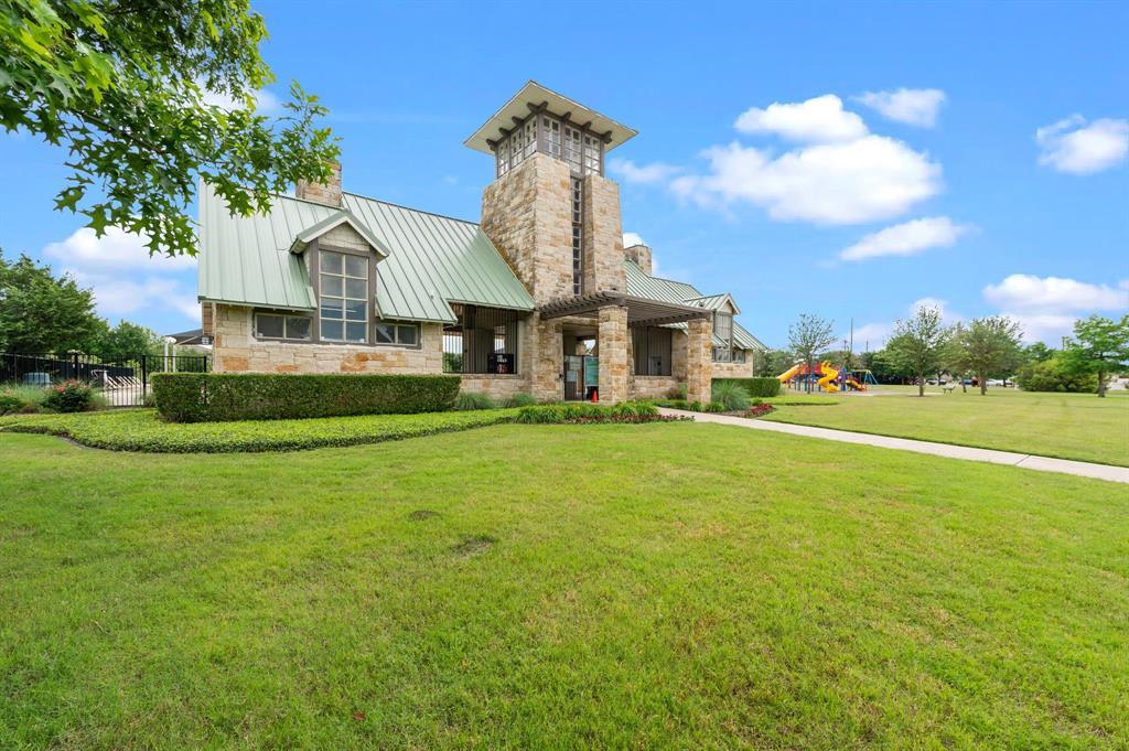 1420 Kittyhawk  Drive, Little Elm, Texas 75068 - acquisto real estate best realtor foreclosure real estate mike shepeherd walnut grove realtor