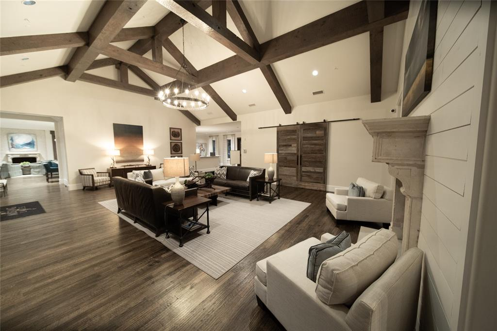 2506 War Admiral  Street, Celina, Texas 75009 - acquisto real estate best luxury home specialist shana acquisto