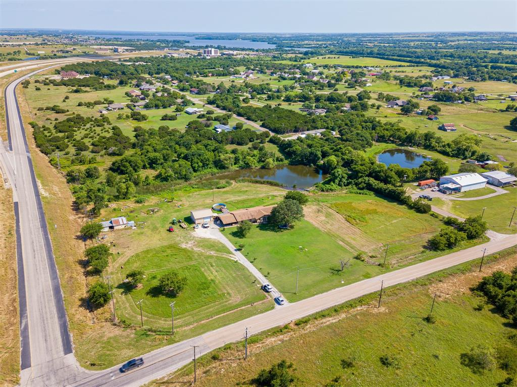 2553 Woodard  Avenue, Cleburne, Texas 76033 - acquisto real estate best allen realtor kim miller hunters creek expert