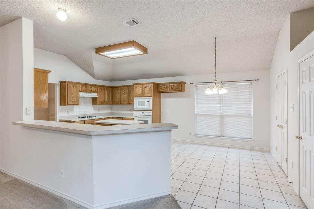 1514 Pine Bluff  Drive, Allen, Texas 75002 - acquisto real estate best celina realtor logan lawrence best dressed realtor