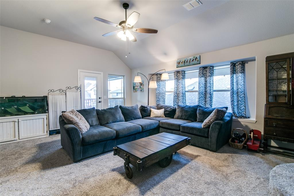 3544 Beaumont  Drive, Wylie, Texas 75098 - acquisto real estate best new home sales realtor linda miller executor real estate