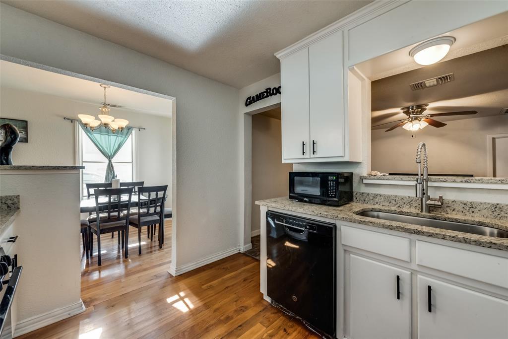 5020 Thurston  Road, River Oaks, Texas 76114 - acquisto real estate best luxury buyers agent in texas shana acquisto inheritance realtor