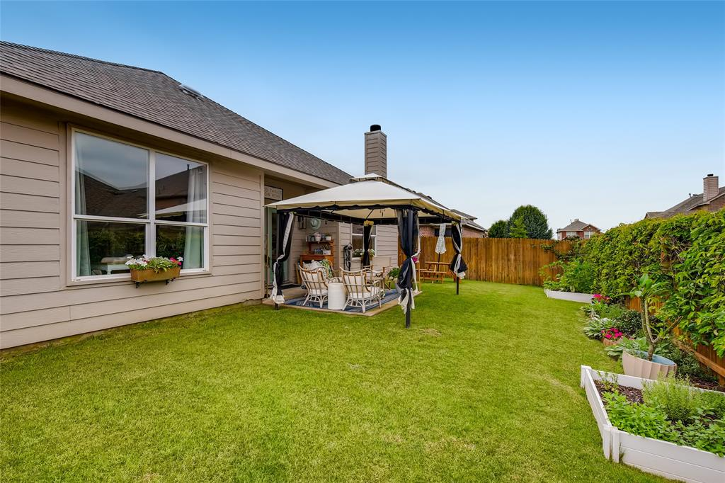 1313 Soaptree  Lane, Fort Worth, Texas 76177 - acquisto real estate best photo company frisco 3d listings
