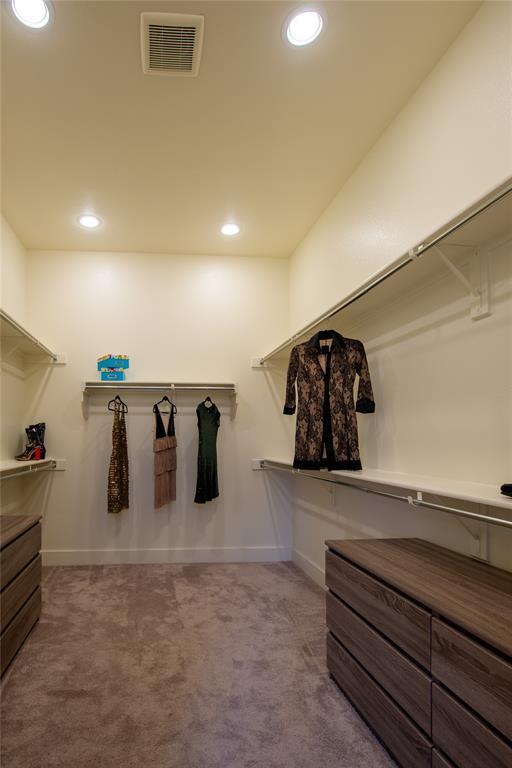 1317 Scarlet Oak  Drive, Arlington, Texas 76005 - acquisto real estate best listing photos hannah ewing mckinney real estate expert