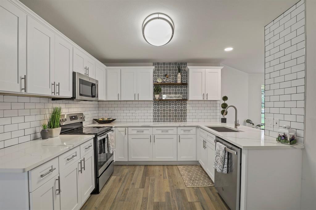 114 Starlite  Drive, Murphy, Texas 75094 - Acquisto Real Estate best mckinney realtor hannah ewing stonebridge ranch expert