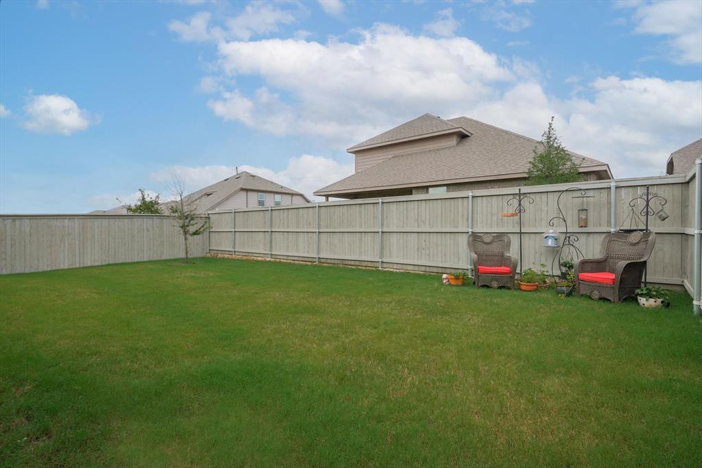 2420 Coyote  Way, Northlake, Texas 76247 - acquisto real estate best looking realtor in america shana acquisto