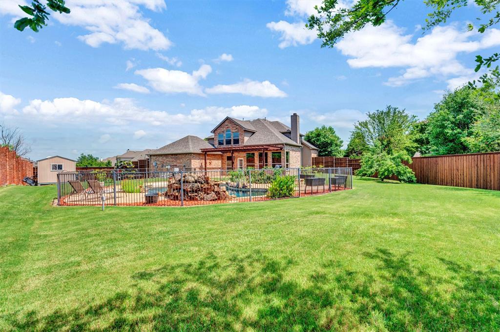 1601 Bryce Canyon  Lane, Allen, Texas 75002 - acquisto real estate smartest realtor in america shana acquisto
