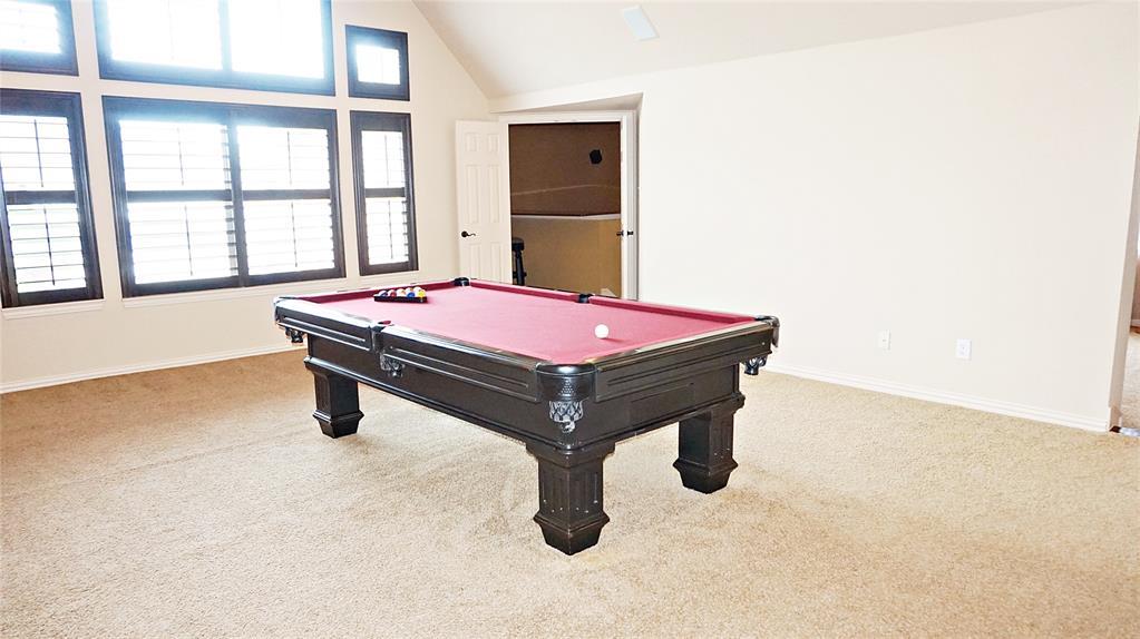 11265 Berkeley Hall  Lane, Frisco, Texas 75033 - acquisto real estate best realtor westlake susan cancemi kind realtor of the year