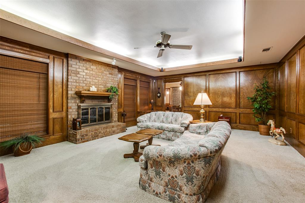 1408 Andover  Lane, Richardson, Texas 75082 - acquisto real estate best flower mound realtor jody daley lake highalands agent of the year