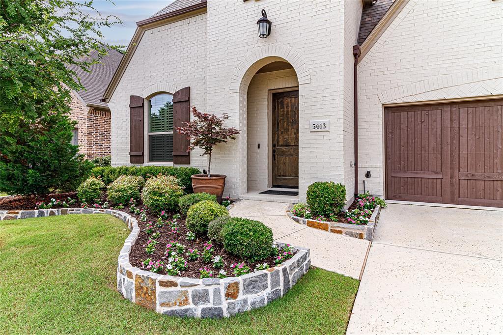 5613 Port Vale  Drive, McKinney, Texas 75071 - Acquisto Real Estate best mckinney realtor hannah ewing stonebridge ranch expert