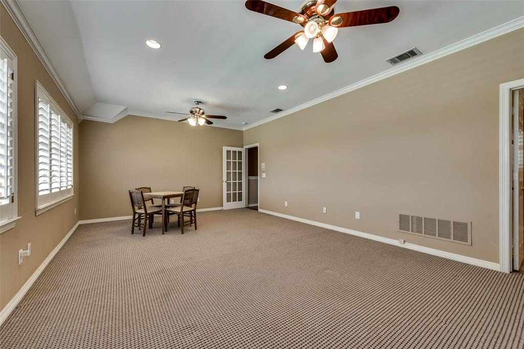 506 Chaps  Drive, Heath, Texas 75032 - acquisto real estate best realtor dallas texas linda miller agent for cultural buyers