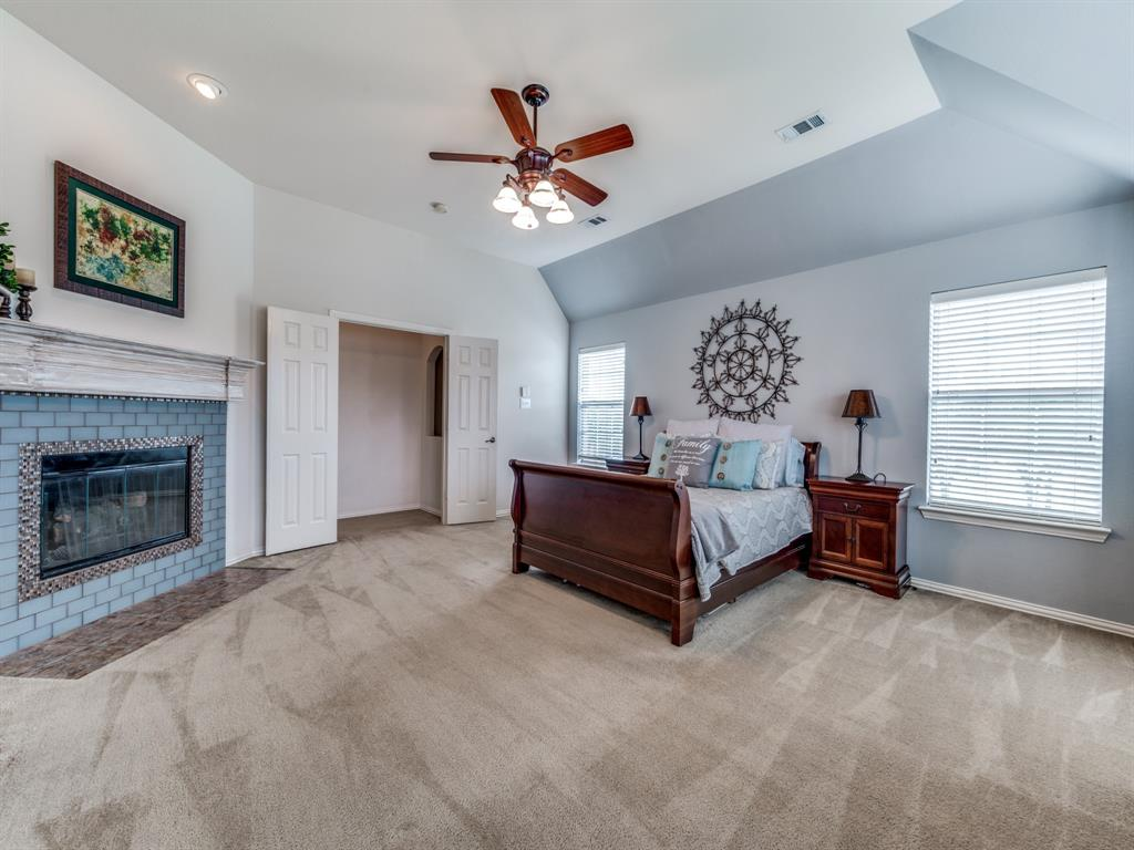 11314 Mansfield  Drive, Frisco, Texas 75035 - acquisto real estate best realtor foreclosure real estate mike shepeherd walnut grove realtor