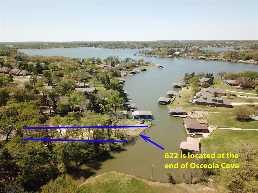 622 Kiowa  Drive, Lake Kiowa, Texas 76240 - acquisto real estate best celina realtor logan lawrence best dressed realtor