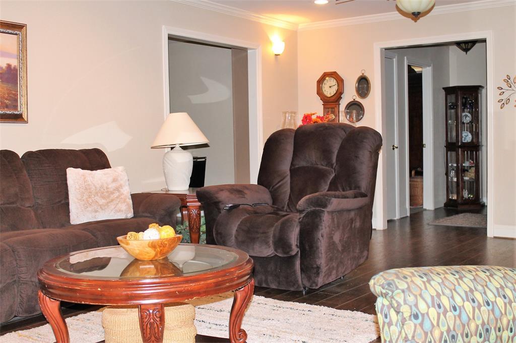 102 Las Brisas  Street, Gun Barrel City, Texas 75156 - acquisto real estate best luxury buyers agent in texas shana acquisto inheritance realtor