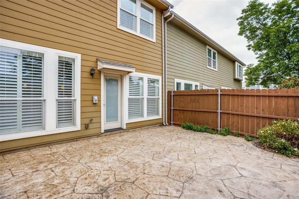 1409 Clarinet  Lane, Plano, Texas 75074 - acquisto real estate best style realtor kim miller best real estate reviews dfw