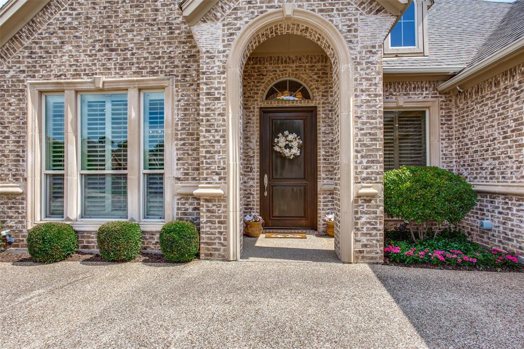 5902 St Ives  Court, Arlington, Texas 76017 - acquisto real estate best allen realtor kim miller hunters creek expert