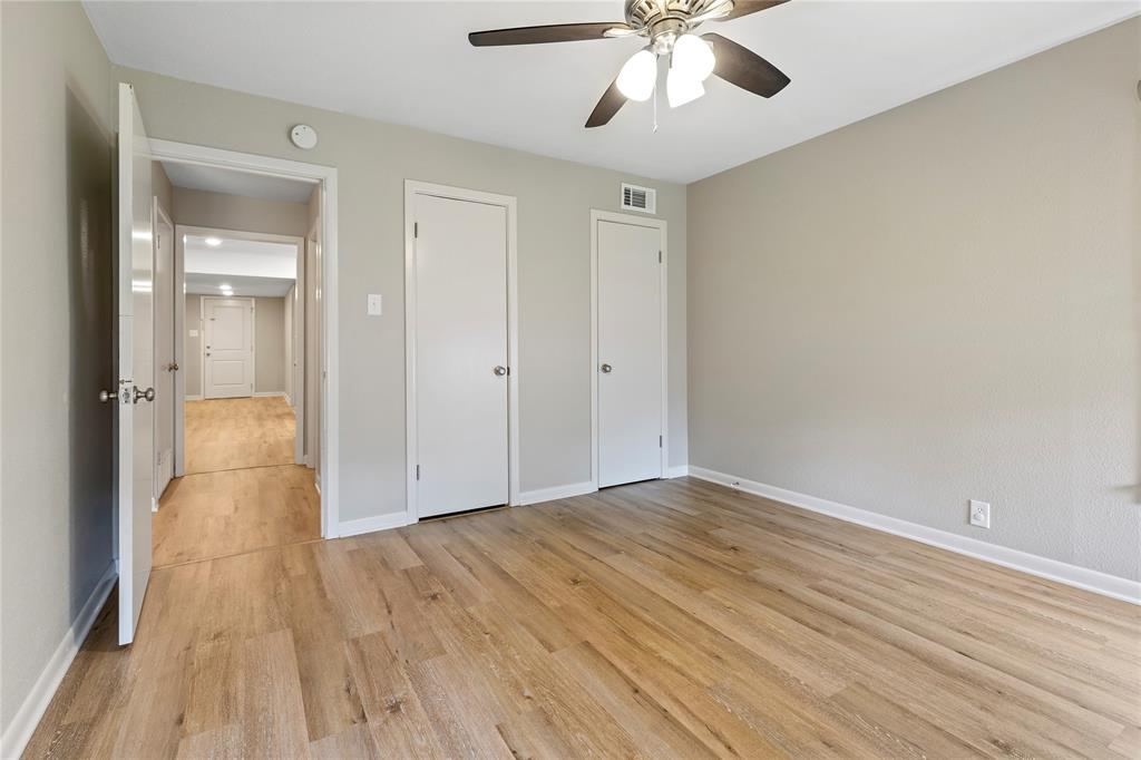 1703 College  Street, Sherman, Texas 75092 - acquisto real estate best designer and realtor hannah ewing kind realtor